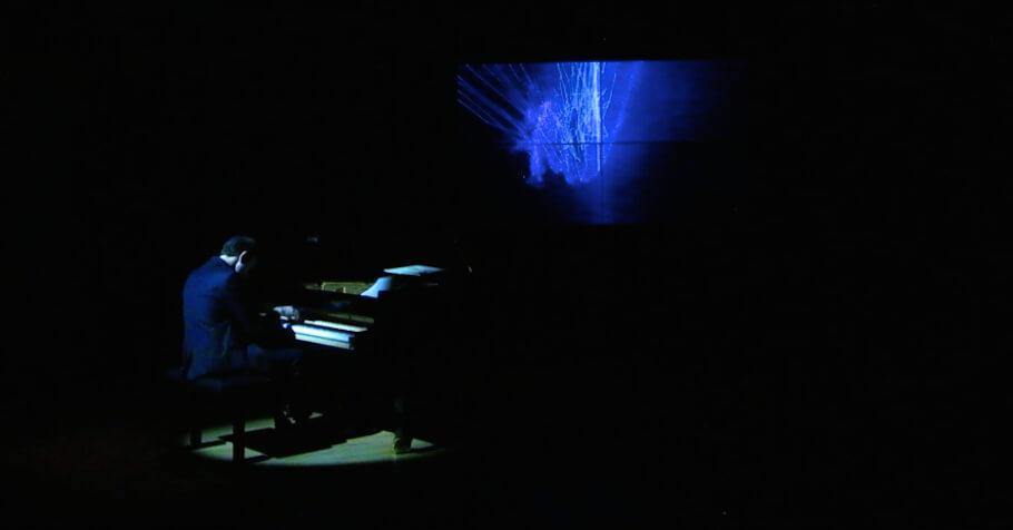 pianokosmos-stage