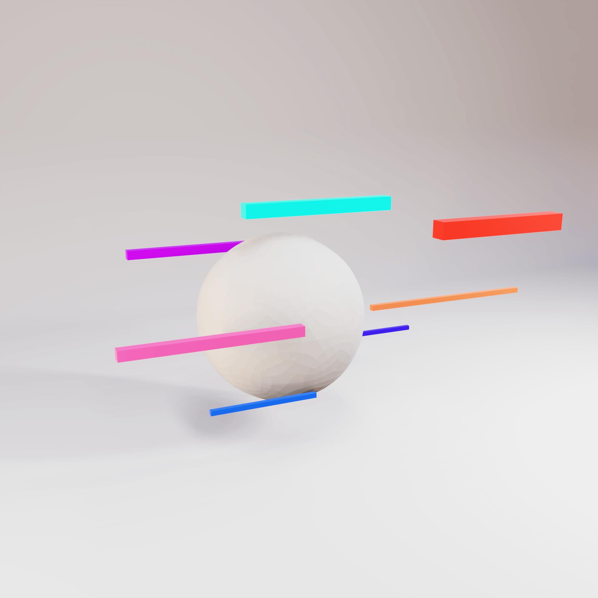 2020-09-17 21_41_57-Blender [D__work_Blender_03_key-light.blend]_render