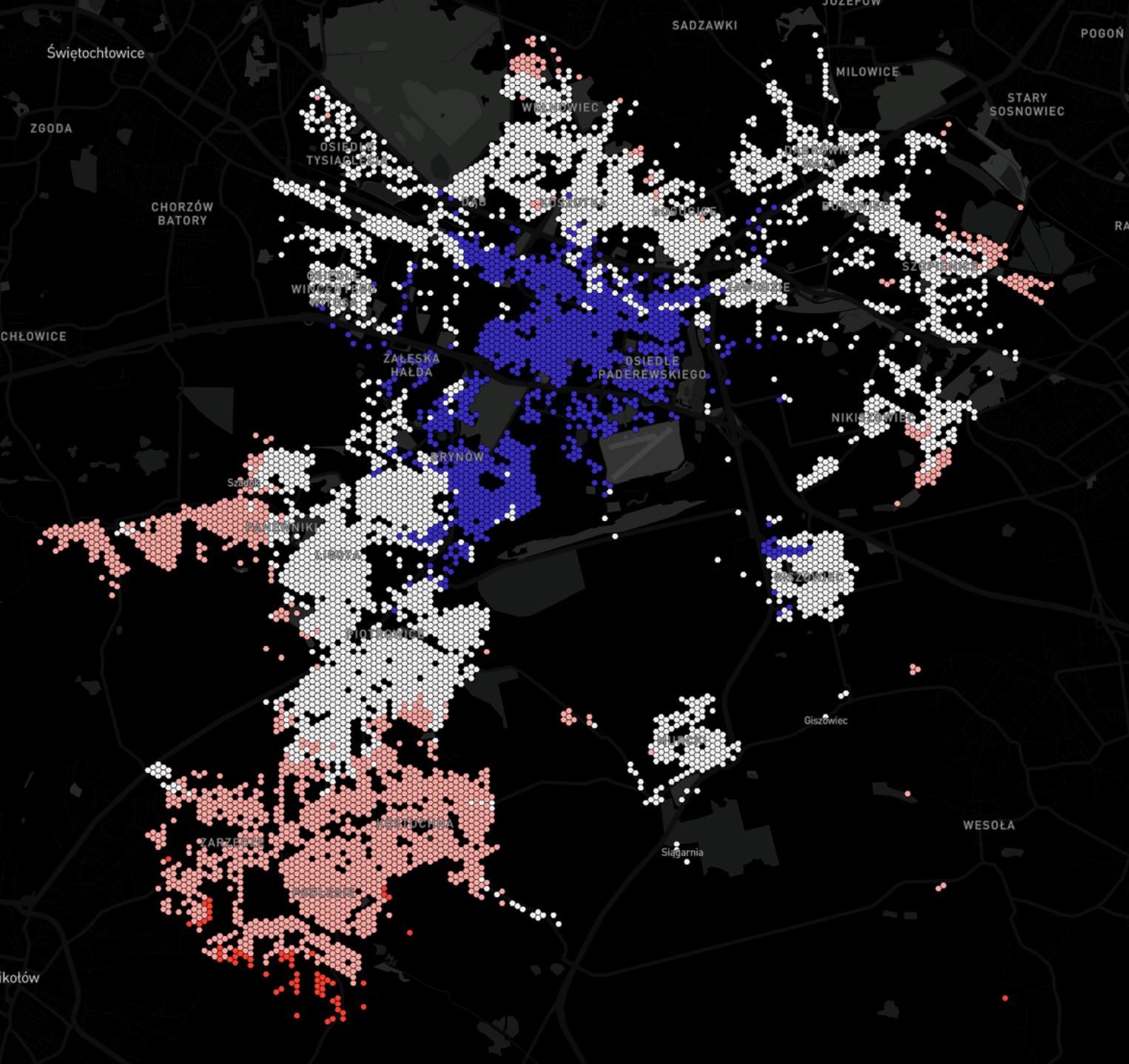 Screenshot 2021-05-21 at 17.20.06